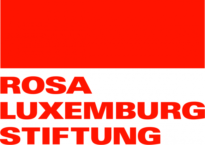 Rosa-Luxemburg-Stiftung (RLS) Scholarships 2021 for graduate Students from MENA region