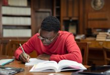 Tutor Tips: Strategies For Improved Learning