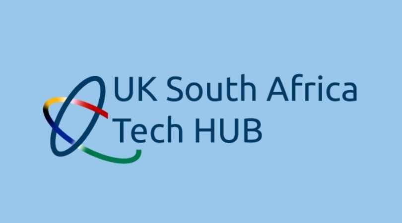 UK-South Africa Tech Hub Ecosystem Building Programme 2020 for Tech Entrepreneurs