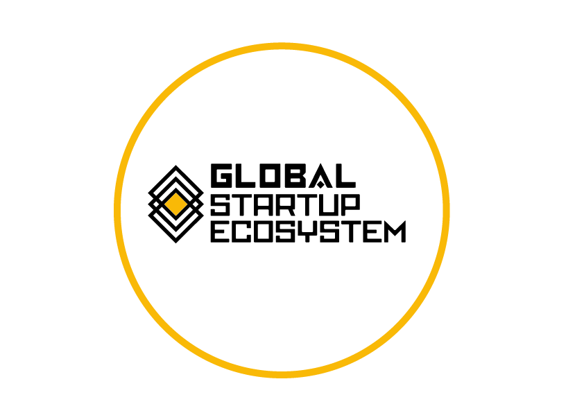 Call for Applications: Global Startup Ecosystem (GSE) 5th Annual Digital Career Accelerator 2020