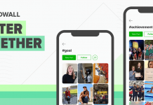 Goodwall 'Better Together' Program 2020 ($25,000 in prizes)