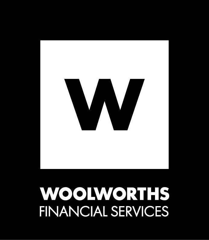 Woolworths Financial Services (WFS) Graduate Programme 2020/2021 for University graduates
