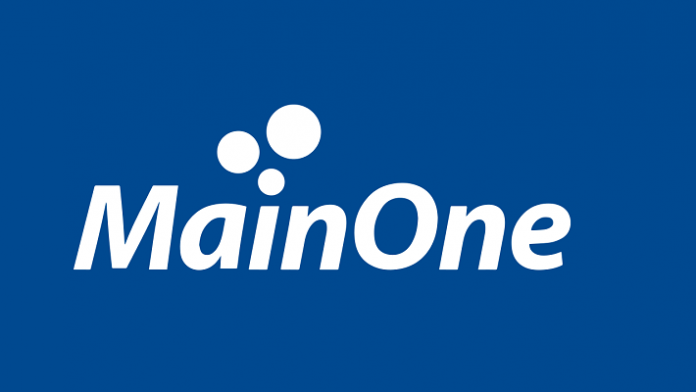 MainOne Technical Support Internship 2020 for young Nigerians