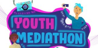 UNICEF Youth Mediathon 2020 for Content Creators Worldwide