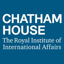 Chatham House 2021 Dame DeAnne Julius Senior Academy Fellowship in International Economics (£5,000 Monthly Stipend)