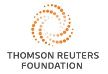 Thomson Reuters Health Reporting – Asia Pacific – Online 2020