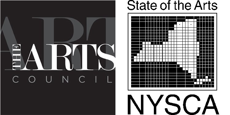 The ARTS Council Individual Artist Grant 2021 (up to $2,500)