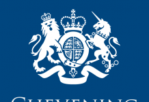 Top Chevening Fellowships and Scholarships 2021 for study in the United United Kingdom (Fully Funded)