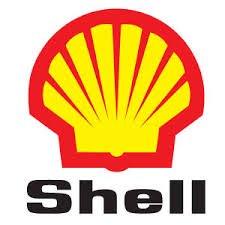The Shell 2021 Postgraduate Research Internship for University students