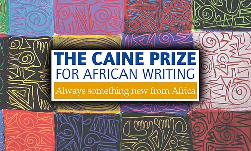 The AKO Caine Prize 2021 for African Writing (£10,000 Cash Prize & Funded Workshop in London)