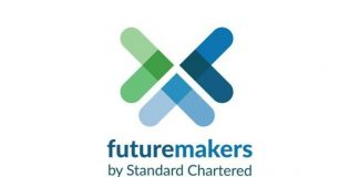 The Standard Chartered Bank Youth to Work Programme 2020 for young Professionals
