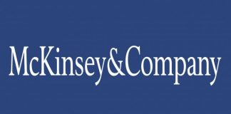 McKinsey & Company Young Leadership Programme 2020/2021 Fellow for young Africans