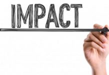 Three Steps to Maximize Your Global Impact