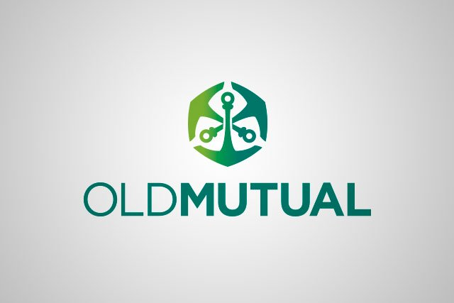 Old Mutual TechTalent IT Graduate Programme 2020 for young South Africans