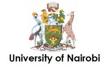 University of Nairobi/University of Helsinki in Finland PhD & Masters Fellowship 2021/2022 for Africans