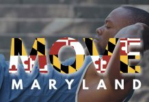 Join MOVE Maryland in Support of Central Scholarship!