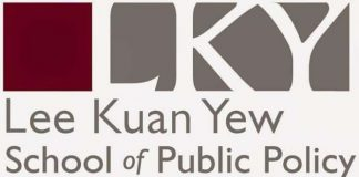 Enpee Group Scholarship for study in Lee Kuan Yew School of Public Policy 2021/2022