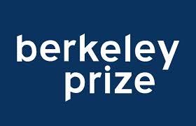 Berkeley's International Undergraduate Prize 2021 for Architectural Design Excellence (USD$ 25,000 Prize)