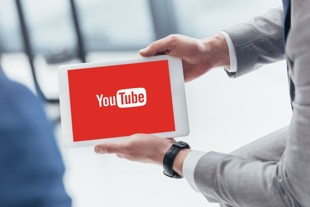 8 Proven Tactics to up Your YouTube Marketing Game