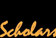 The Canadian Queen Elizabeth II Diamond Jubilee Scholarships Program (QES) 2020 for West African Scholars
