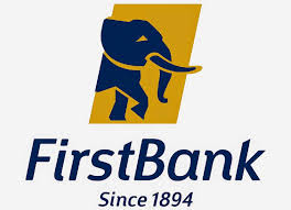 First Bank of Nigeria Service Executive Conversion Programme 2020 for young Nigerians