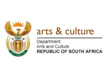 South African Department of Science and Innovation (DSI) National Youth Service Programme 2020/2021 for Unemployed young South Africans