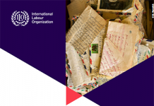 ILO Global Media Competition 2020 on Labour Migration and Fair Recruitment (Fully Funded Fellowship to ITC-Turin in Italy and $1,000+ cash Prize )