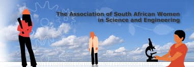 2020 SAWISE Angus Scholarships for female students from sub-Saharan Africa.