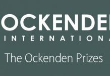 Ockenden International Prize 2021 for Organisations helping Refugees & Displaced People (£25,000 prize)