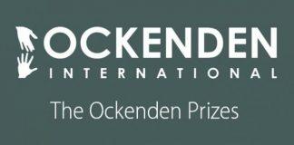 Ockenden International Prize 2021 for Organisations helping Refugees & Displaced People (£25,000 prize)