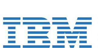 IBM Ph.D. Fellowship Awards Program 2021 for PhD Students Worldwide (Funded)