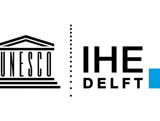 Call for applications: IHE Delft PhD Fellowship 2020/2021 linked to the intelWATT H2020 Project