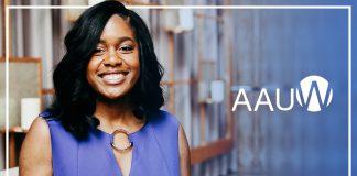American Association of University Women (AAUW) Career Development Grants 2020/2021 (up to $12,000)