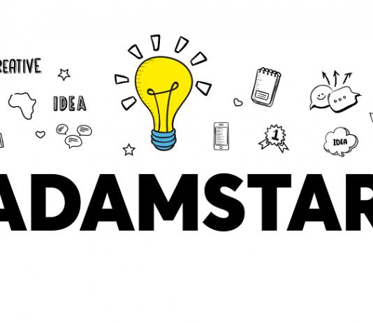 AdamStart International Day of the Girl Child Mini Grant 2020