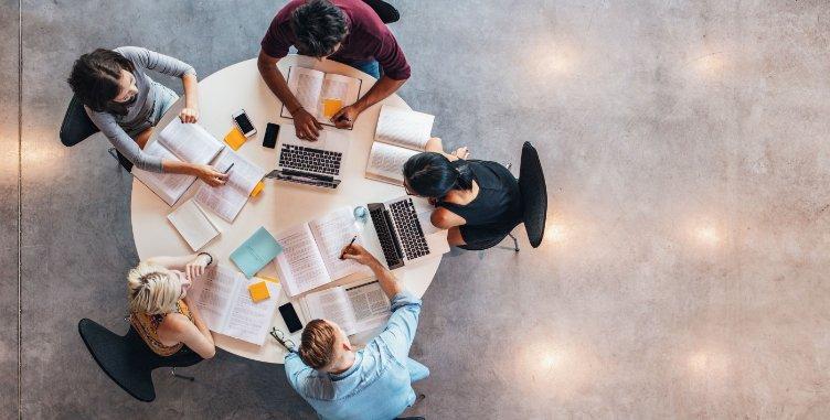 IBM Masters Fellowship Award Program 2020 for Students in the U.S. ($10,000 award)