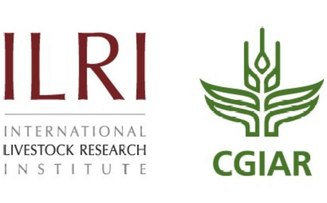 International Livestock Research Institute (ILRI) Training Fellowship 2021 for African Researchers (Fully Funded to Nairobi, Kenya)