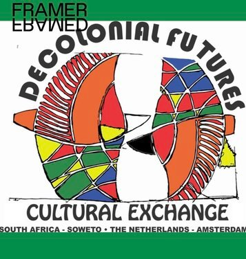 Decolonial Futures Programme and Winter School 2020 for young South Africans