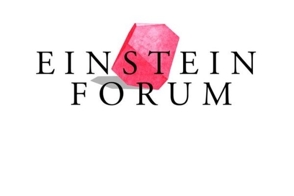 Daimler and Benz Foundation/Einstein Forum Fellowships 2021/2022 for Young Thinkers (Fully Funded to Germany & Stipend EUR 10,000)