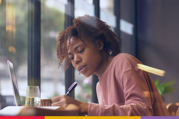University of Pretoria Doctoral Scholarship in Sexual and Reproductive Rights in Africa