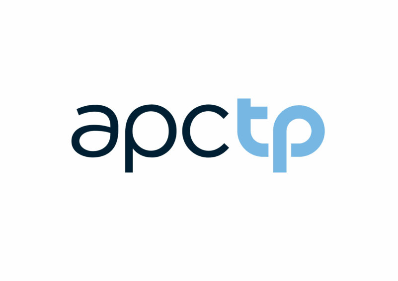 Call for Applications: APCTP Leaders of Independent Junior Research Group (JRG) 2021