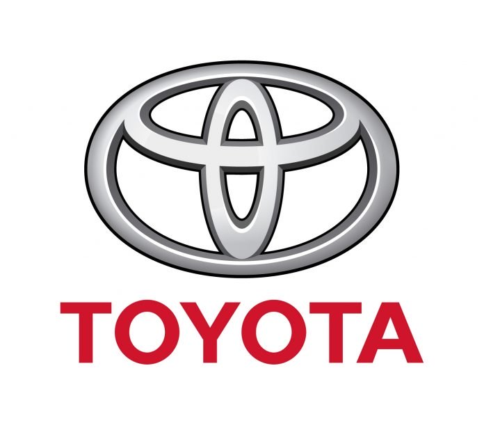 Toyota Learnership Programme 2020 for young South Africans