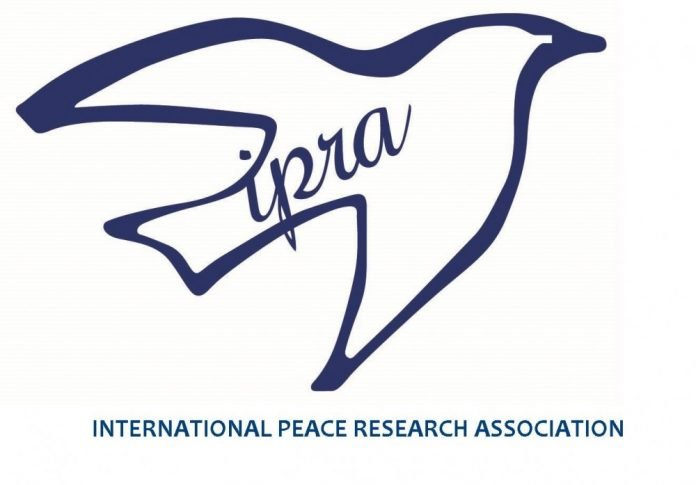 2021 Dorothy Marchus Senesh Fellowship in Peace and Development Studies for Women from Developing Countries