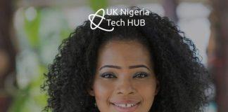 UK-Nigeria Tech Hub Future Females Business School Tech Programme 2020 for female Nigerian Entrepreneurs