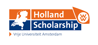 Holland Government Scholarships 2021/2022 for International Students at Delft University of Technology (TU Delft)