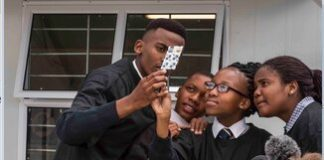 Intelsat/XinaBox Space STEM program scholarships 2020 for young Africans