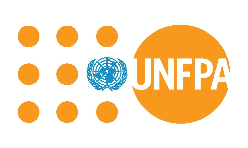 United Nations Population Fund (UNFPA) Youth Leaders Fellowship Programme 2020 for Ghanaians