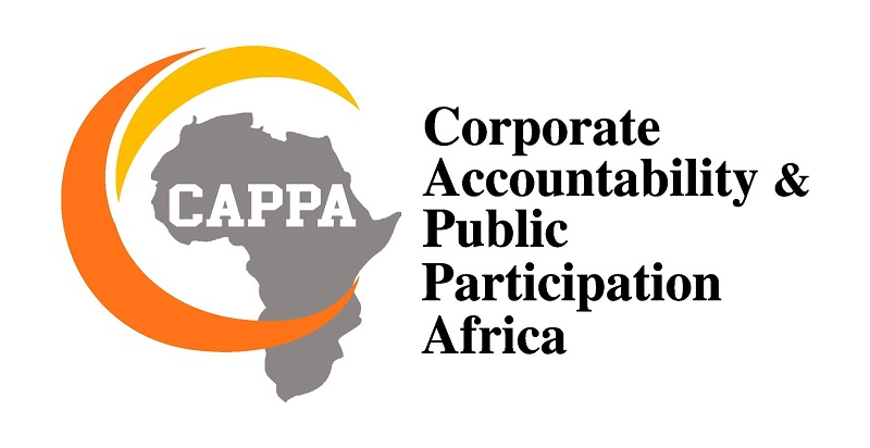 CAPPA Journalism Fellowship for Investigative Reporting on Trans Fat 2020 [Nigerians Only]