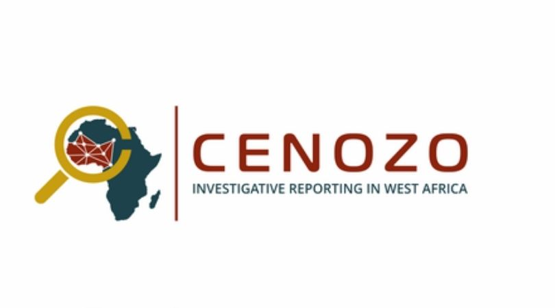 CENOZO Data Journalism and Analysis Training 2020 for Women Journalists