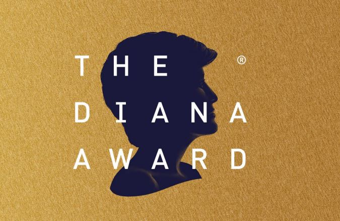Call for Nominations: Diana Award 2021 for Outstanding Young Leaders