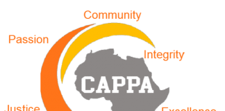 CAPPA Journalism Fellowship 2020 for Investigative Reporting on Trans Fat